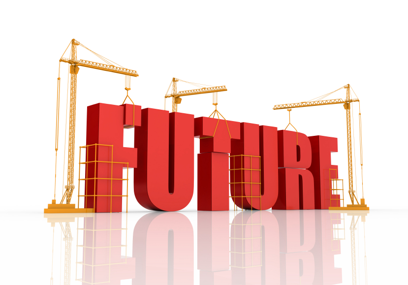 Building the Future of Your Business
