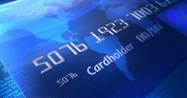 Are you complient? Credit Card Security and PCI Liability
