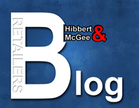 Hibbert and McGee Retailers Blog