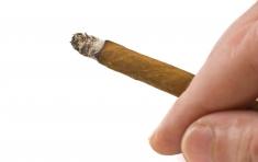 Cigarillo