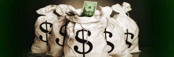 Making Your Customer Rewards Program Work