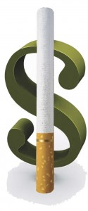 Increasing Tobacco Taxes is Not the Answer