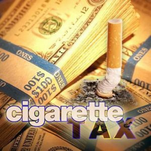 Increased Tobacco Taxes Not the Answer