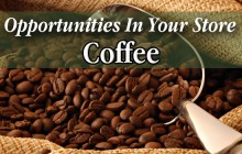 Coffee Solutions for Convenience Stores