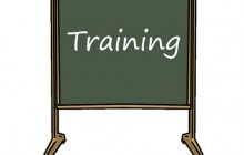 Successful Training