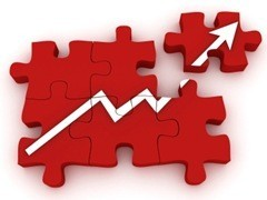 Cross Selling to Increase Your Profits
