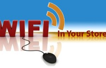 Wi-Fi In Your Store? Why Having a Wi-Fi Network is Good for Business